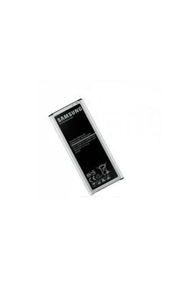 Toptancı Kapında Samsung Note 4 Batarya