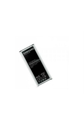 Toptancı Kapında Samsung Note 5 Batarya