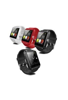 Toptancı Kapında Smart Watch U8 Akıllı Saat