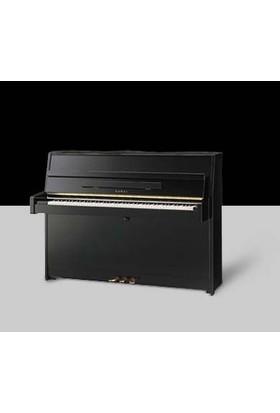 Kawai K-15E M/PEP Duvar Piyanosu