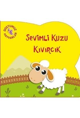 Net çocuk Yayınları Okul öncesi Kitapları Hepsiburadacom
