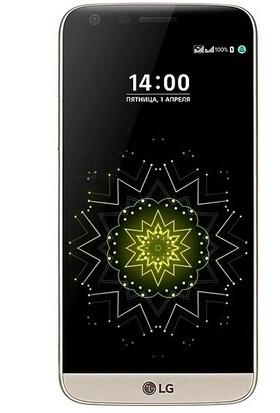 Yenilenmiş LG G5 SE 32 GB (12 Ay Garantili)
