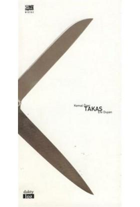 Takas