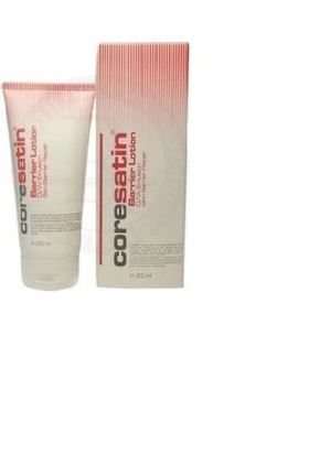 Coresatin Barrier Lotion 200 ml - Nemlendirici Bariyer Losyon