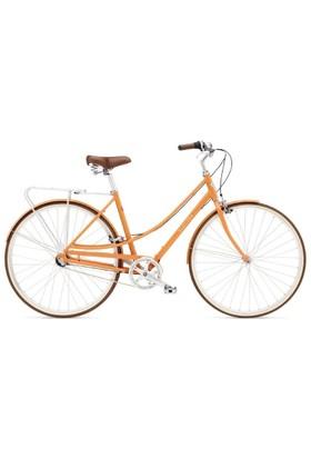 Electra Loft 3İ Ladies - Mango Bisiklet