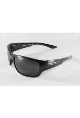 Swing Güneş Gözlüğü ve Fiyatları - Hepsiburada.com - Sayfa 3 df87e970538