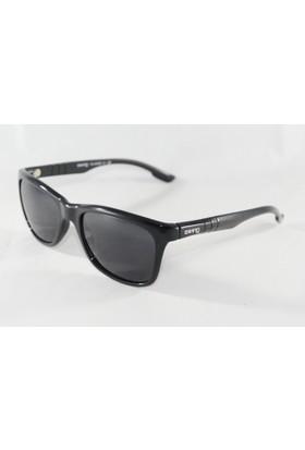 Swing Erkek Güneş Gözlükleri ve Fiyatları - Hepsiburada.com - Sayfa 4 ed9f9a734d3