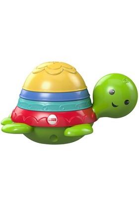 Fisher Price Banyo Arkadaşım Kaplumbağa
