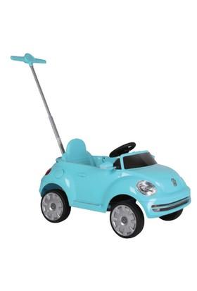 Sunny Baby Beetle Push Car