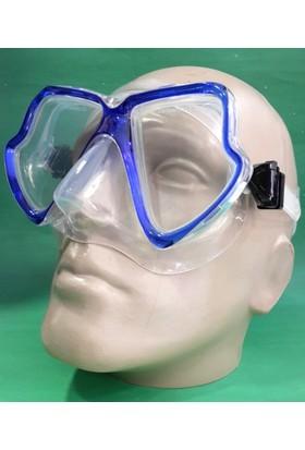 Hobi Store X Vision Maske