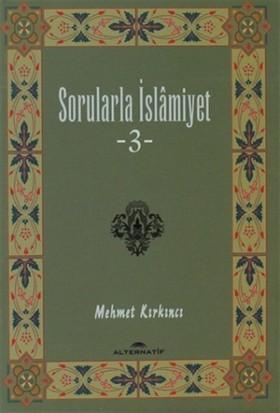Sorularla İslamiyet 3