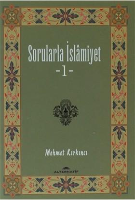 Sorularla İslamiyet 1