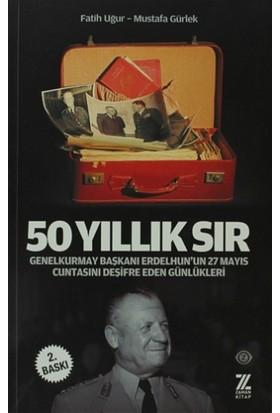 50 Yıllık Sır