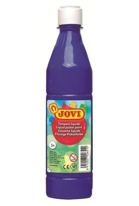 Jovi Guaj Boya 500ml (Lacivert)