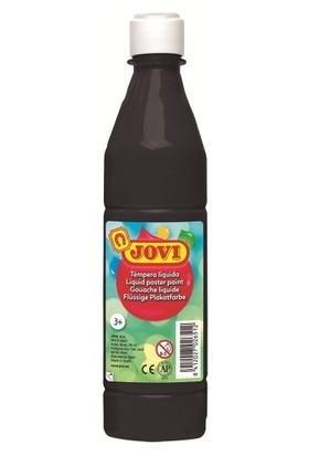 Jovi Guaj Boya 500ml (Siyah)