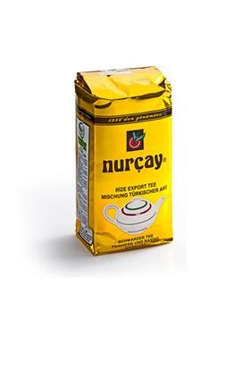 Nurçay Export (500 Gr)