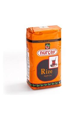 Nurçay Rize Harman (1000 Gr)