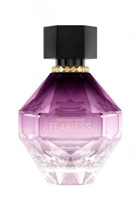 Victoria'S Secret Fearless Edp 100 Ml Kadın