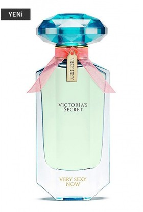 Victoria'S Secret Very Sexy Now Edp 50 Ml Kadın