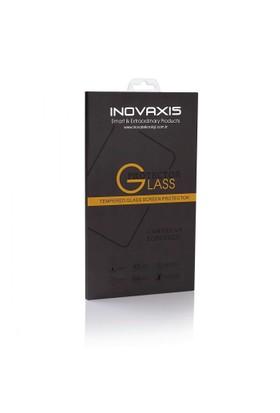Inovaxis Lg K10 Ekran Koruyucu