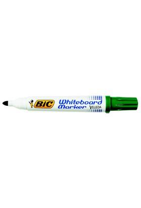 Bıc 1701 Tahta Kalemi Yeşil