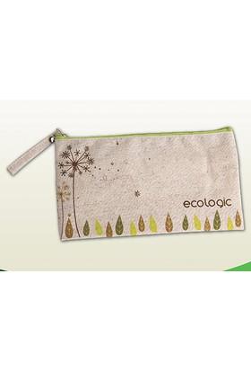 Ecologic Elklk0007 Kalem Çantası Kd3004