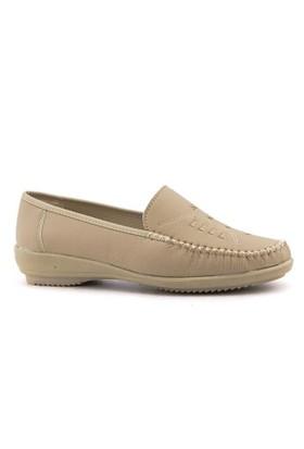 Osaka 2597 Anne Ayakkabısı