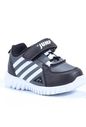 Jump 4468-A Bebe Spor Ayakkabı