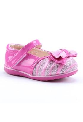 Loris Bebe Ayakkabı