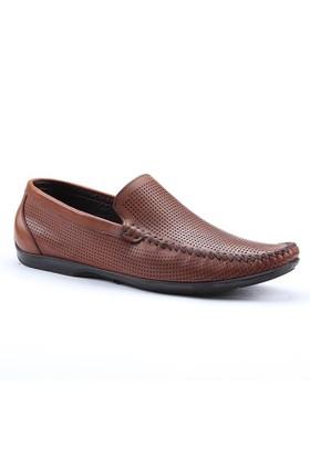 Metropolis 141-11465 Günlük Klasik Erkek Ayakkabı