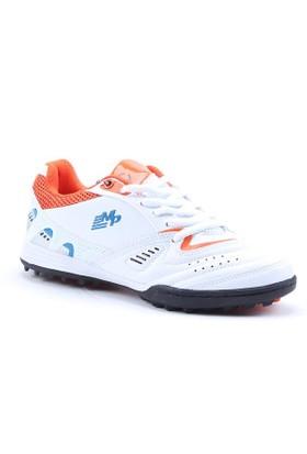 Mp 151-1125 Halısaha Ayakkabı