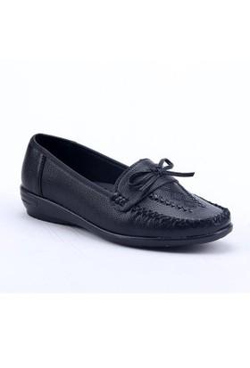 Osaka 2815 Ortopedik Taban Günlük Anne Ayakkabısı