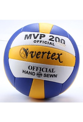 Vertex Mvp 200 Voleybol Top