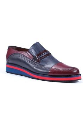 Nevzat Zöhre 1319 Günlük Klasik Erkek Ayakkabı