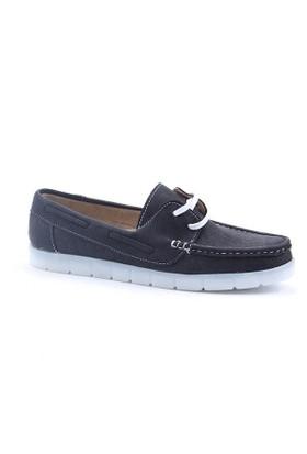 Caprito Y-1800 Ortopedik Yürüyüş Günlük Spor Babet Ayakkabı