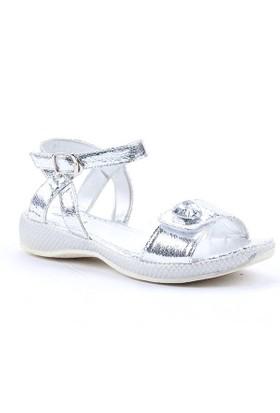 Max Girls 15E2062 Ortopedik Günlük Kız Çocuk Sandalet