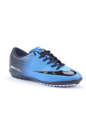 Walked 401 E Halısaha Çim Erkek Futbol Spor Ayakkabı