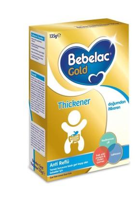 Bebebelac Gold Thickener 135 Gr.