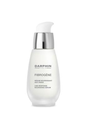 Darphin Fibrogene Line Response Nourishing Serum 30 ml