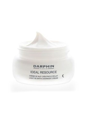 Darphin Ideal Resource Re-Birth Overnight Cream 50 ml