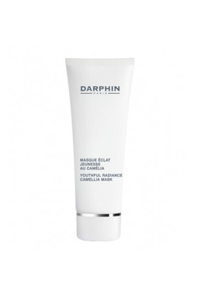 Darphin Youthful Radiance Camellia Mask 75 ml Anti Aging Bakım Maskesi