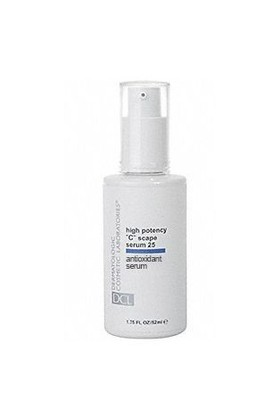 DCL High Potency C Scape Serum 25 52 ml