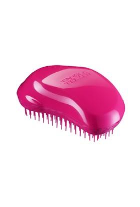 Tangle Teezer Original Pink Fizz