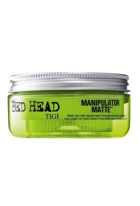 Tıgı Bed Head Manipulator Matte Güçlü Mat Wax 57Ml