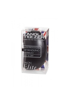 Tangle Teezer Elıte Neon Yellow