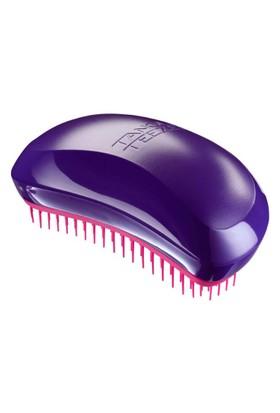 Tangle Teezer Elıte Purple Crush