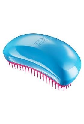 Tangle Teezer Elıte Blue Blush