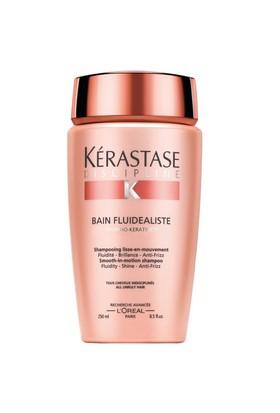 Kerastase Discipline Bain Fluidealiste Şampuan 250Ml