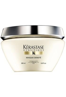 Kerastase Densifique Masque Densite Yoğunlaştirici Maske 200Ml