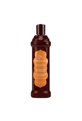 Marrakesh Dreamsicle Besleyici Ve Güçlendirici Şampuan 355Ml